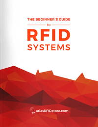 The Beginners Guide to RFID