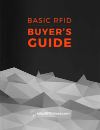RFID Buyer's Guide